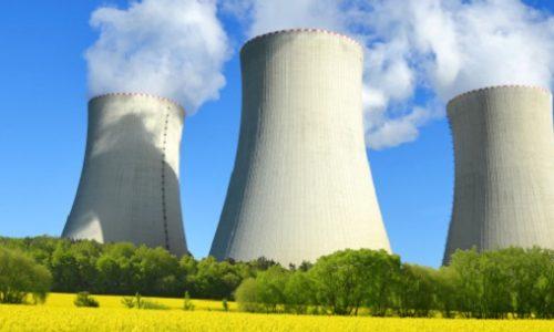 Промените в климата и ядрената енергия – митове и истини