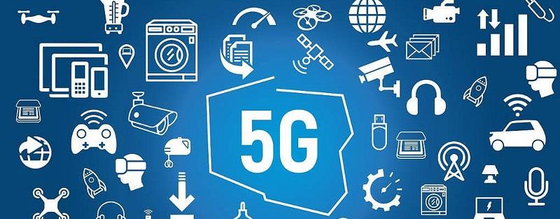 5G мрежите: Опасни ли са те за нашето здраве?