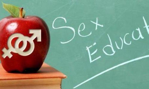 Толкова ли е извратено сексуалното образование в Германия?