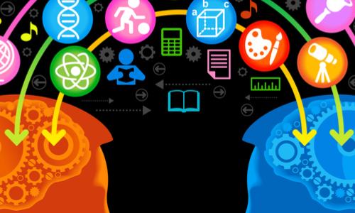Що е то интелигентност и можем ли да я мерим с коефициент?