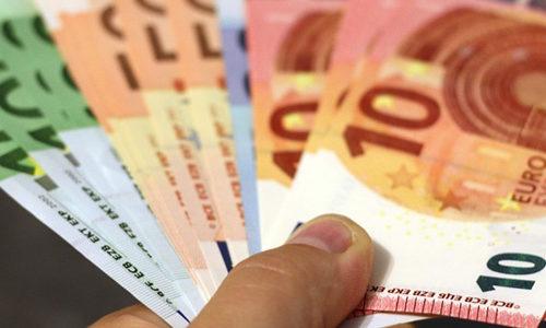 Носи ли еврозоната двойни цени? Ето го отговорът